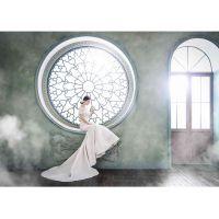 淄博婚纱摄影|张店婚纱摄影|淄博高端婚纱摄影哪家好