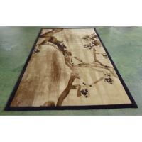家居地毯 规格定制 包工包料