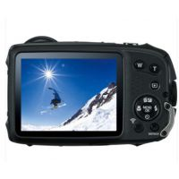 海纳环保Excam1801防爆等级高本安防爆照相机