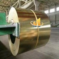 HPb89-2铅黄铜带/板/线