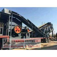 建筑垃圾粉碎机价格 河南郑州友邦建筑垃圾粉碎机型号全