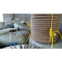安徽阜阳太和肖口镇东升绳网供应工艺黄麻绳麻线麻球生产