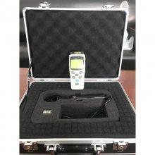 通风多参数检测仪方便携带 通风多参数检测仪 JFY-4