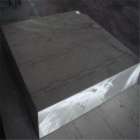 南宫AL2024铝薄板 任丘哪里有供应报价合理的2024铝厚板