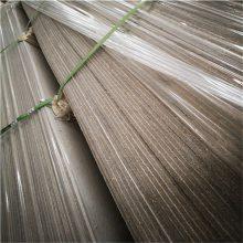 杭州2.5公分高强水泥纤维板复式阁楼板改变自我挑战自我!