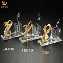 20周年店庆礼品,地产公司二十周年纪念品,周年庆典馈赠礼品,上海工艺品厂家