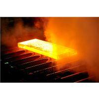 大连天工φ12.3高速钢 W6Mo5Cr4V2(SKH9)材质 热处理表面黑皮 厂家送货