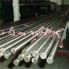 日本进口耐磨C7701锌白铜棒硬度,C7701镍白铜棒研磨厂家,耐高温白铜密度