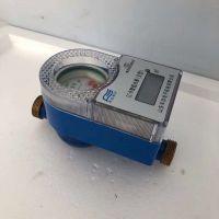 山东智能水电表厂家 /农村饮水改造专用水表/IC卡智能水表/预付费智能水表/丰功表计