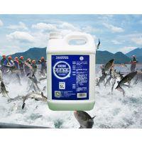 加百列GABRIEL水产专用有效活菌数-EM菌剂