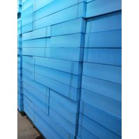 南阳外墙屋面保温材料XPS挤塑板2018生产厂家直销