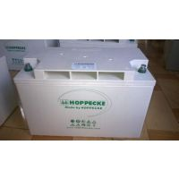 荷贝克蓄电池SB12V60型号参数说明松树蓄电池厂家价格