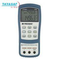 兖州hp4194a阻抗分析仪,简易电感测试仪,的厂家