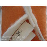 涤纶 丙纶 聚酯长丝土工布 无纺土工布 山东耀华专业生产