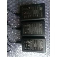 电源适配器24WDC线12V-2A