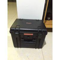 TSUNAMI 433333安全箱 工具箱 摄影箱 防水抗摔 厂家直销各种型号尺寸 终身保修