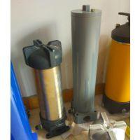 汽轮机液压系统滤芯 0508.1090T.1201.AW016