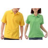 越秀区T恤衫定制,越秀区短袖T恤衫定制批发,厂家直销