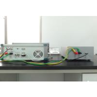 中西 软磁材料矫顽力测试仪库号:M402428 型号:M402428