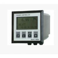 金洋万达/WD63-AD18-1000A 多功能pH控制器