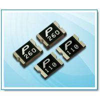 聚鼎原装正品SMD0805P020TF贴片自恢复保险丝 优质库存