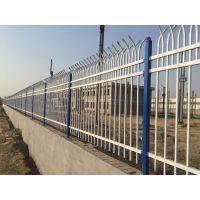 学校围墙护栏现货@山东围墙现货价格@围墙护栏现货生产厂家