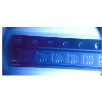 MC74VHC1G50DFT2G ON SC70-5 集成 TVS稳压二极管 MOS管