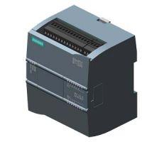 上海总代理供应西门子PLC模块6ES72111HE400XB0
