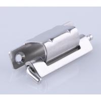 供应不锈钢SUS304可拆卸铰链合页CL275-1
