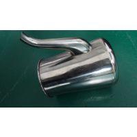 不锈钢薄板激光焊接机焊后不变形不发黑