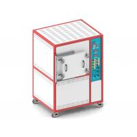 诺曼比尔高镍三元材料/NCA1400度热处理炉