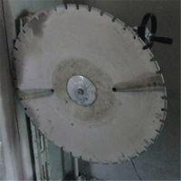 厂家直销QF-300D混凝土路面切割机公路切割机