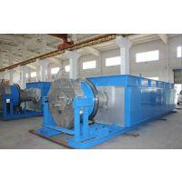 供应航天炉业牌活性炭炭化炉(HD-LX6005连续电磁回转炉)