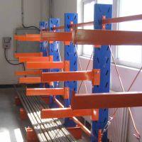 青岛胶州厂家直销 悬壁式货架 仓储货架