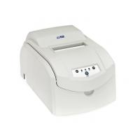 浦东打印机回收,二手标签打印机回收联系电话