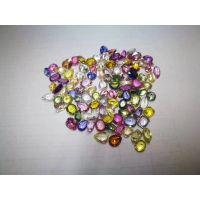 设计加工珠宝首饰各类宝石批发JEWELRY DESIGN&CRAFTS GEM WHOLESALE