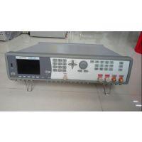 长期收购81150A安捷伦81150A脉冲函数任意噪声发生器回收