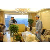 北京甲醛检测公司哪家好?北京甲醛治理室内空气净化公司