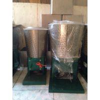 小型不锈钢50公斤搅拌面粉机 商用电动15KG拌面机和面机25公斤
