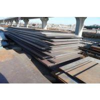 xg08钢板钢厂订轧xg08化学成分