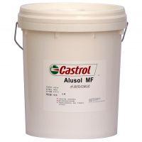 长期供应嘉实多Castrol Syntilo 25 合成水溶性切削液价格