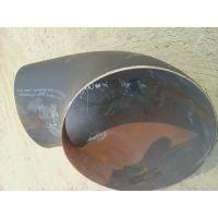 沧州弯头厂家大量现货 180度 90度焊接弯头 45度弯头 厚壁弯头