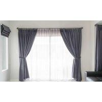 未来e家:北京植彩美瑞旗下高端窗帘品牌