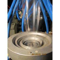 供应FD-BM1200-PVC PVC 热收缩膜机组