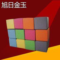 北京厂家订做 简易多功能幼儿园沙发 高档软体沙发墩加工批发