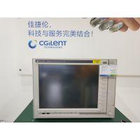 佳捷伦提供半导体测试仪KeysightB1500A测量CNTFET和CNTSET
