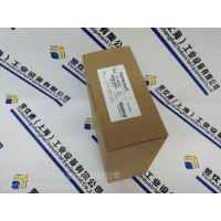 供应工控系统及装备PLC电工电气3HAC10678-1 ABB