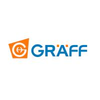 GRAEFF温度传感器