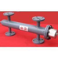 YWW电极式锅炉水位传感器/二极液位控制传感器 型号:TA07-UDG-32K库号:M28602