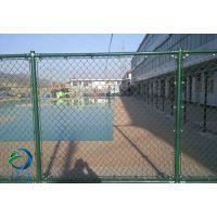 球场围网生产基地-安平县耀佳金属丝网制品厂